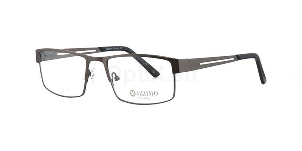 1 MA1132 Glasses, Mazzimo Occhiali