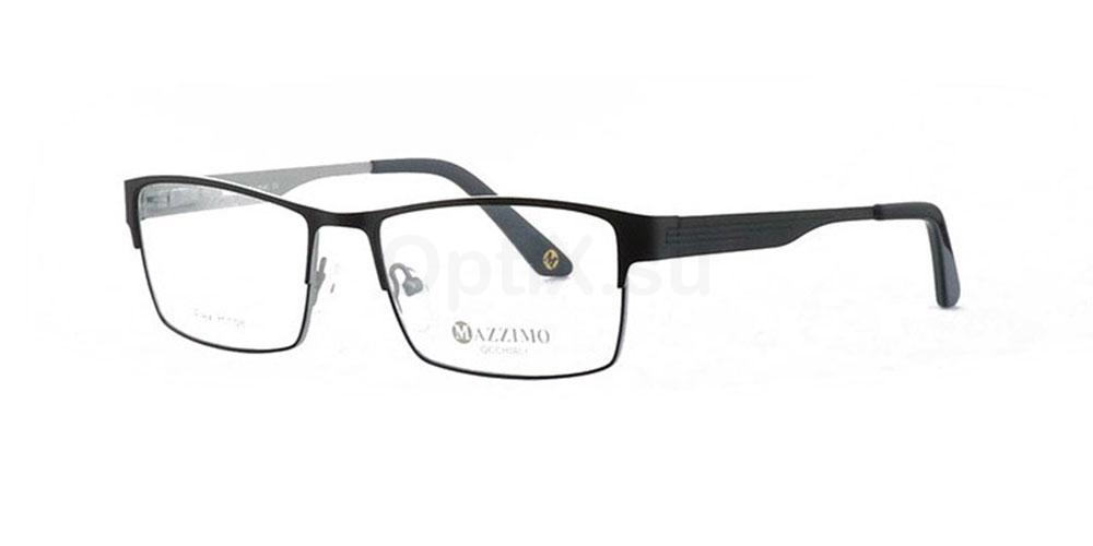1 MA1134 Glasses, Mazzimo Occhiali