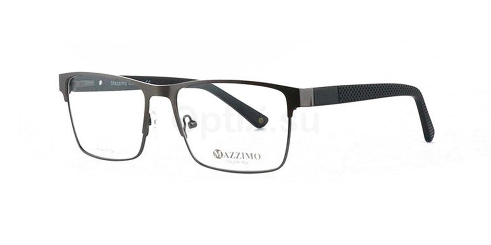 1 MA1138 Glasses, Mazzimo Occhiali