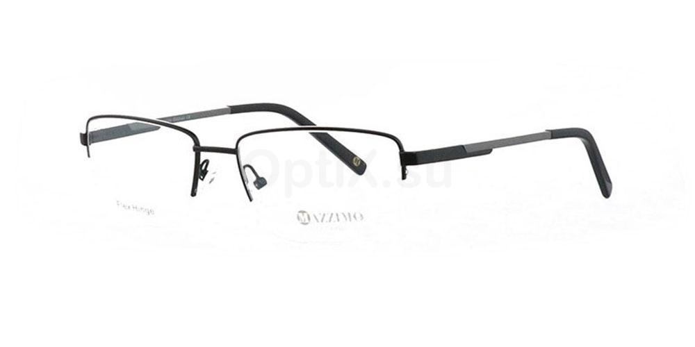 1 MA1139 Glasses, Mazzimo Occhiali