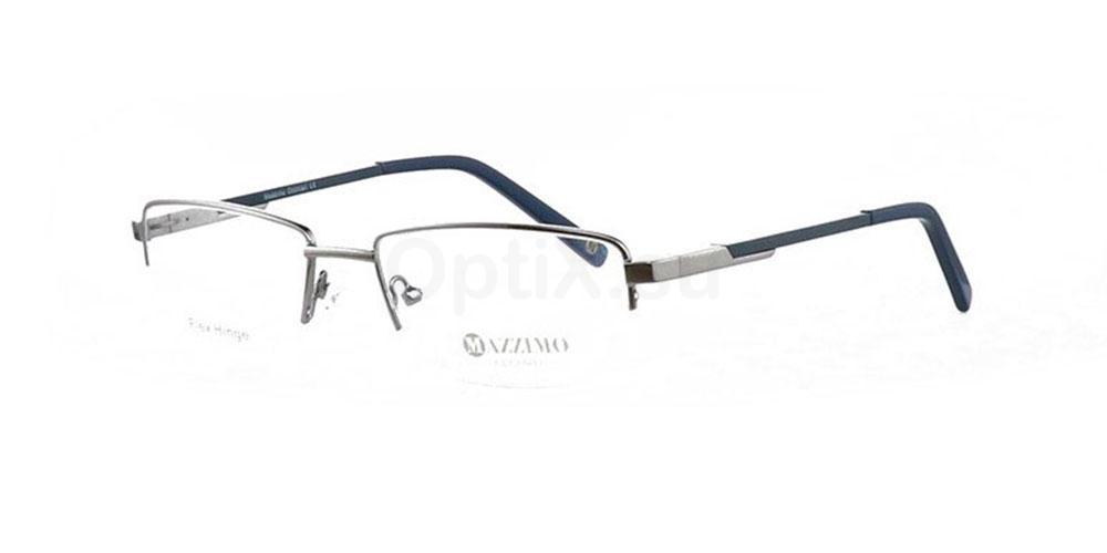 1 MA1141 Glasses, Mazzimo Occhiali