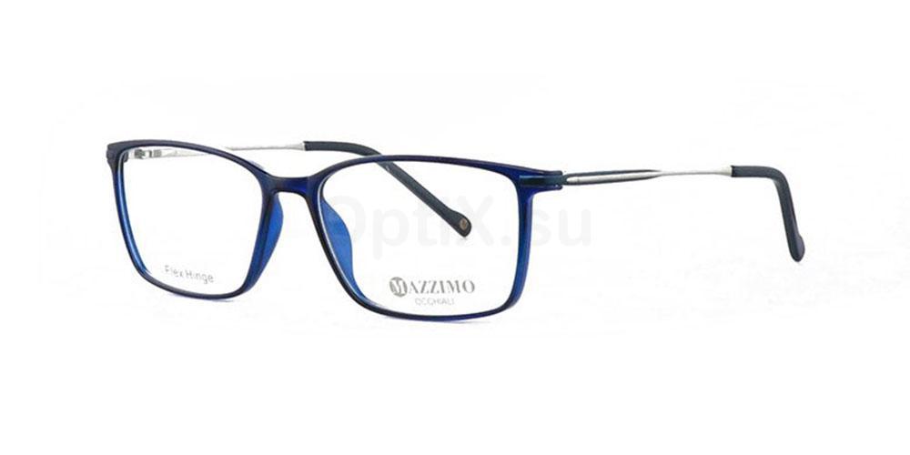 1 MA1142 Glasses, Mazzimo Occhiali