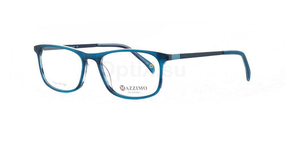 1 MA1144 Glasses, Mazzimo Occhiali