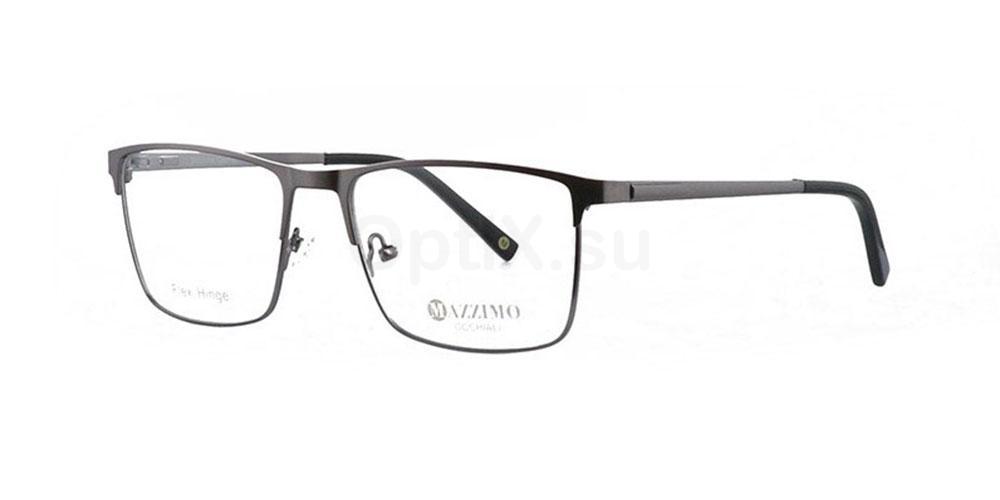1 MA1145 Glasses, Mazzimo Occhiali