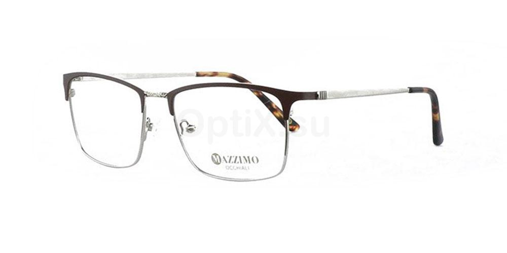 1 MA1146 Glasses, Mazzimo Occhiali