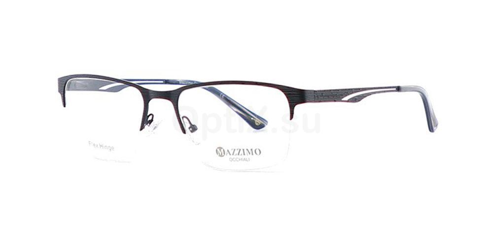 1 MA1147 Glasses, Mazzimo Occhiali