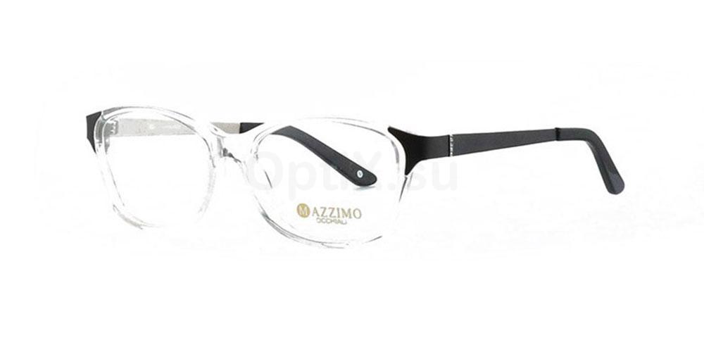 1 MA2209 Glasses, Mazzimo Occhiali