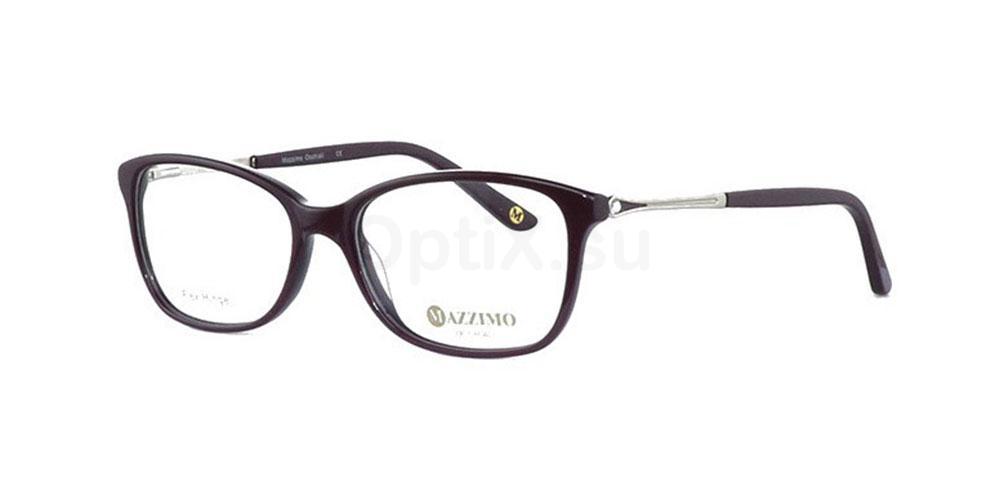 1 MA2218 Glasses, Mazzimo Occhiali