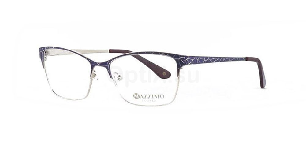 1 MA2228 Glasses, Mazzimo Occhiali