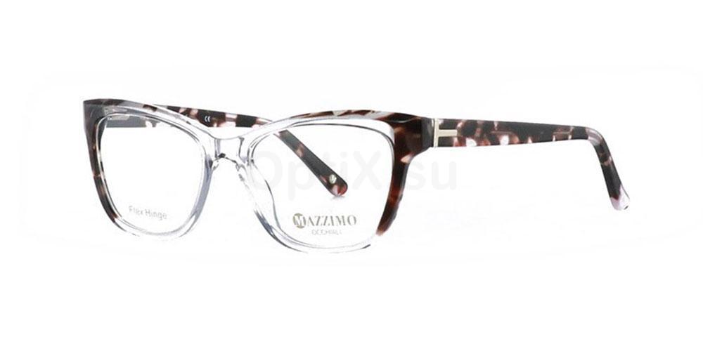 1 MA2232 Glasses, Mazzimo Occhiali