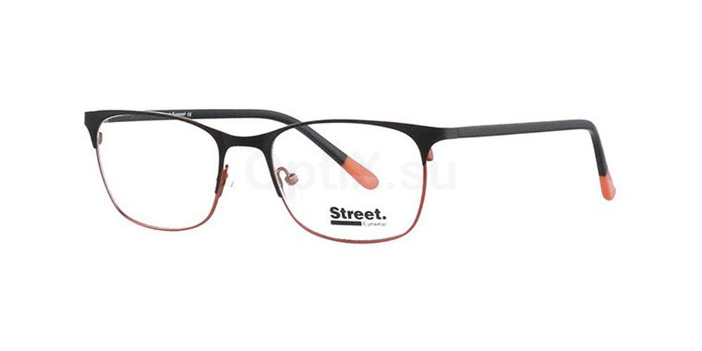 1 ST064 Glasses, Street Eyewear