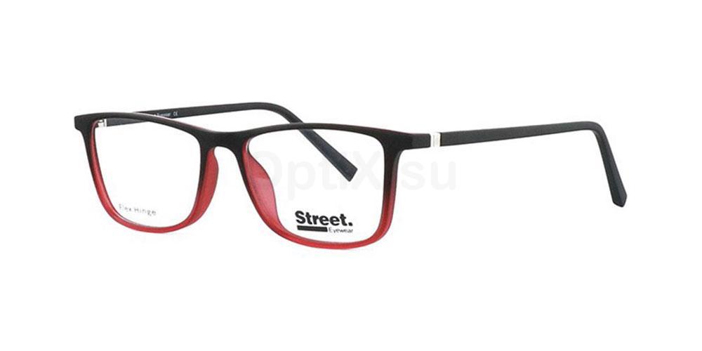 1 ST070 Glasses, Street Eyewear