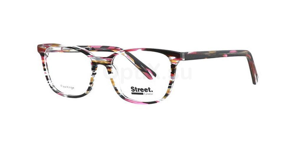 1 ST075 Glasses, Street Eyewear