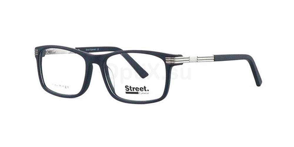 1 ST078 Glasses, Street Eyewear