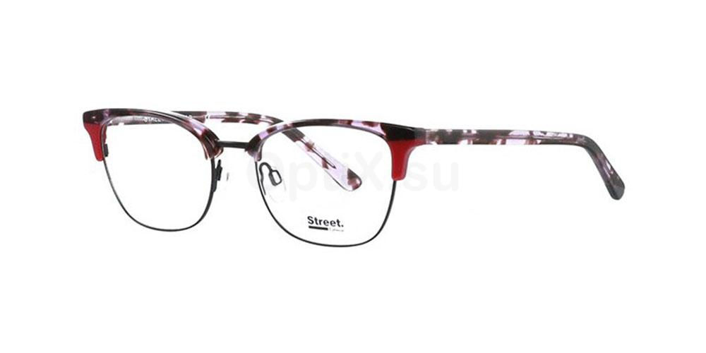 1 ST080 Glasses, Street Eyewear