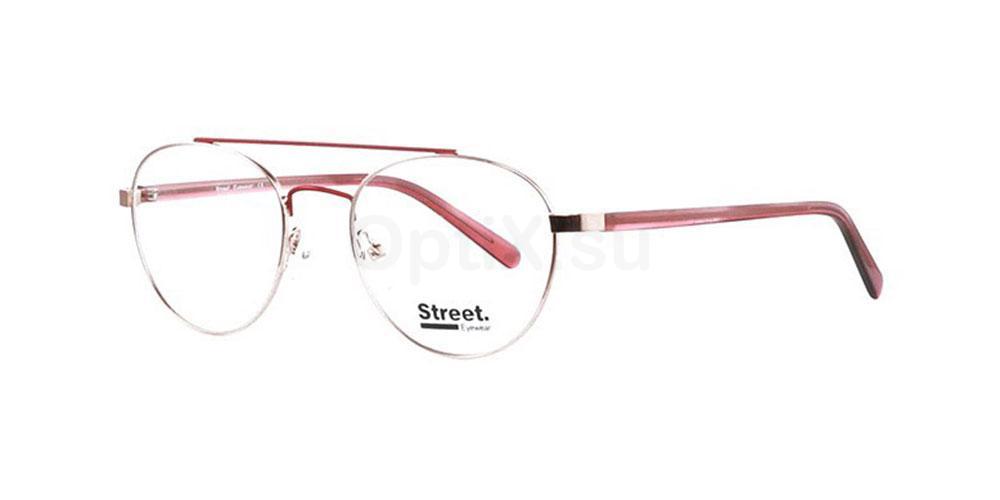 1 ST081 Glasses, Street Eyewear