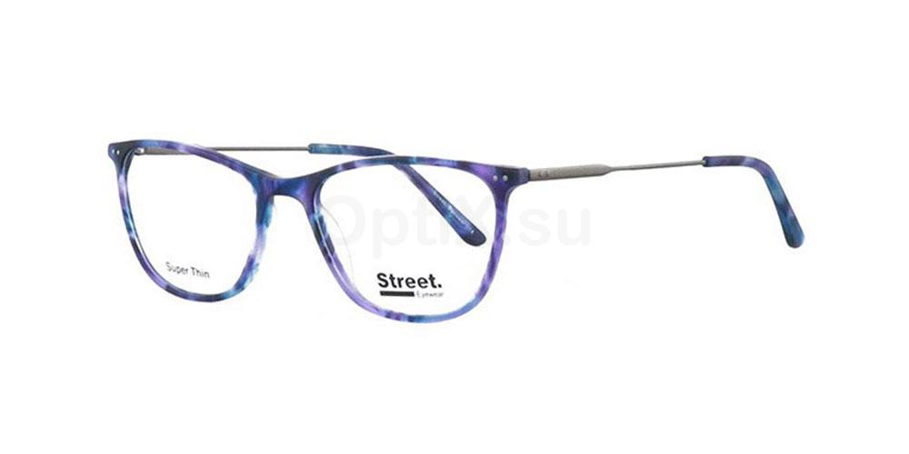 1 ST083 Glasses, Street Eyewear