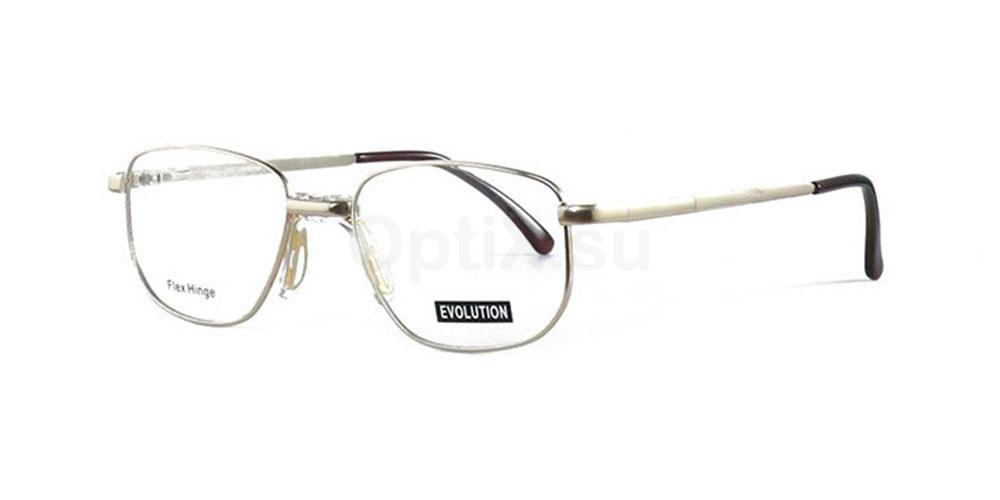 1 EV2051 Glasses, Evolution