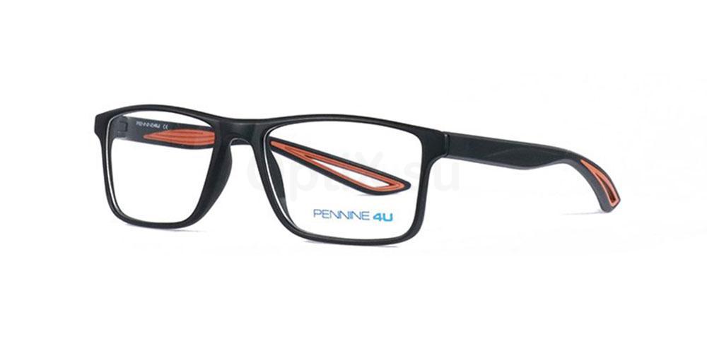1 P1003 Glasses, Pennine4U