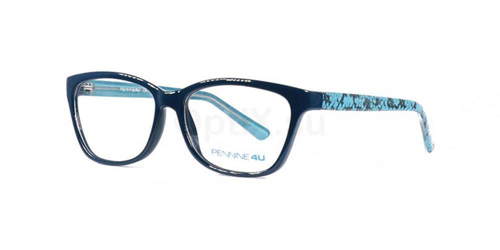 1 P2001 Glasses, Pennine4U