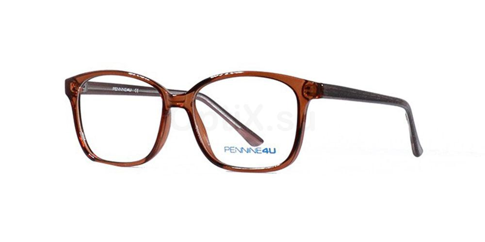 3 P2003 Glasses, Pennine4U