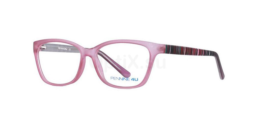2 P2004 Glasses, Pennine4U