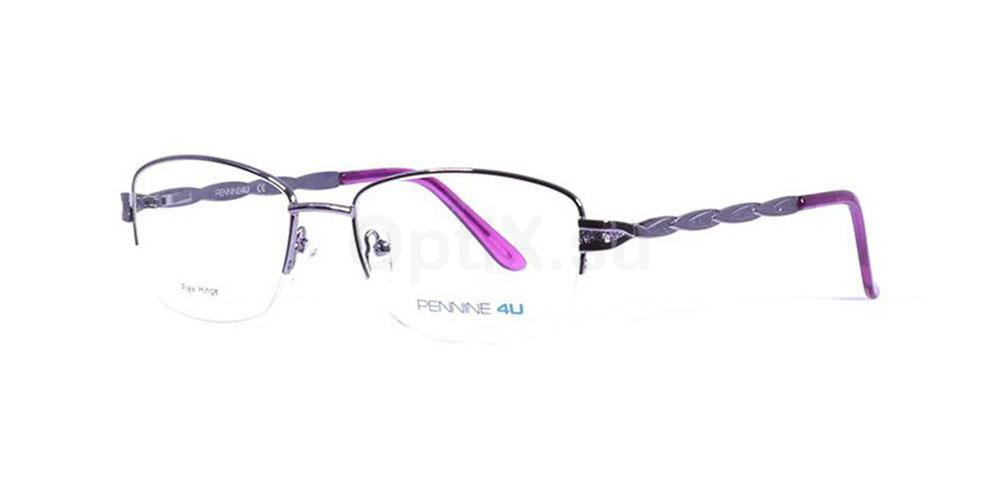 1 P2007 Glasses, Pennine4U