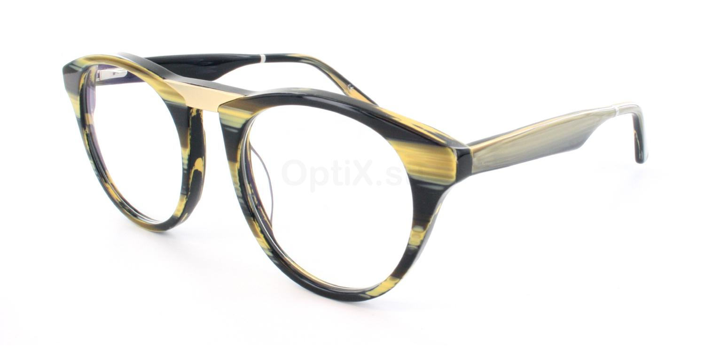 C1 K9202 Glasses, Antares