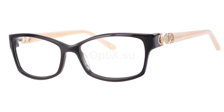 C01 2555 Glasses, Joia