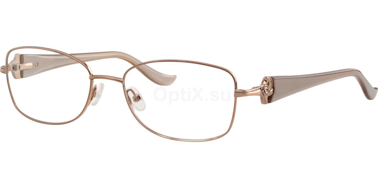 C70 1780 Glasses, Ferucci