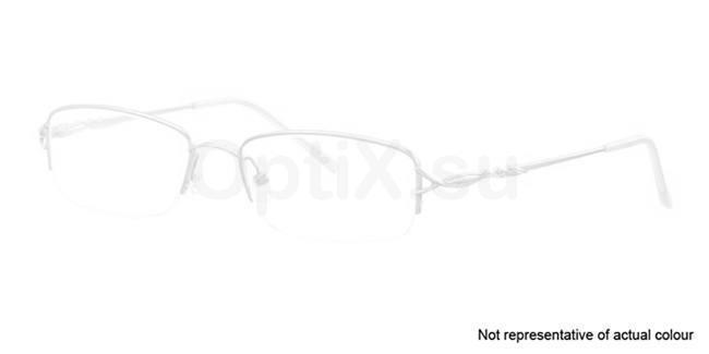 C18 675 , Ferucci Titanium Classic