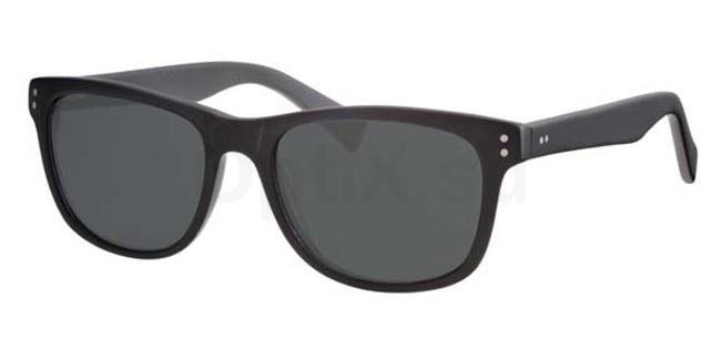 C20 558 Sunglasses, Ferucci Solaire
