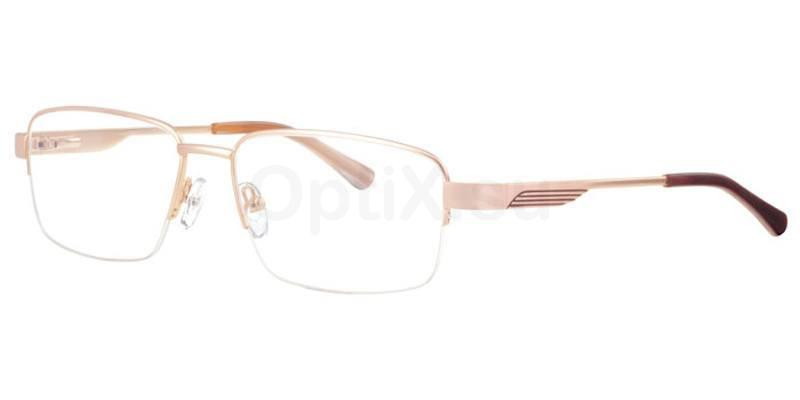 C70 439 Glasses, Visage Elite