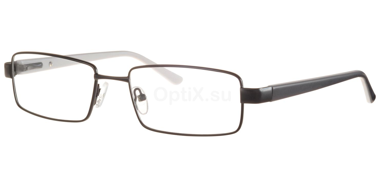 C70 4503 Glasses, Visage