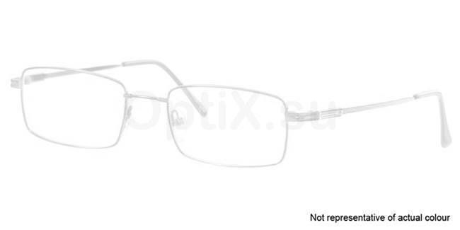 C64 328 Glasses, Visage Flexi Frame