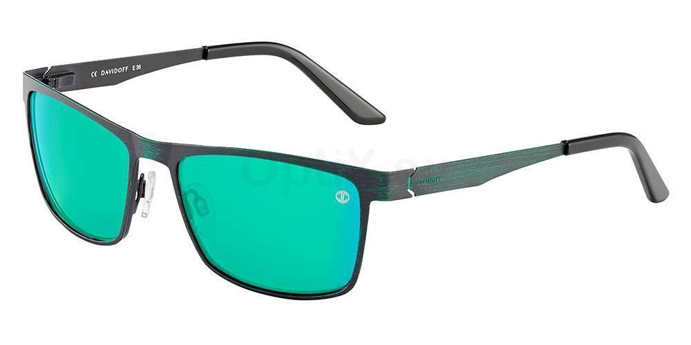 638 97339 Sunglasses, DAVIDOFF Eyewear