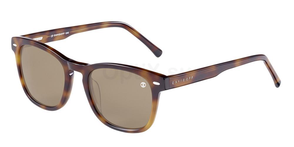6311 97148 Sunglasses, DAVIDOFF Eyewear