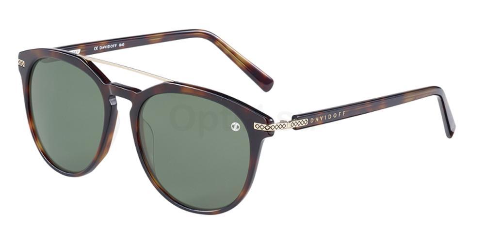 4066 97215 Sunglasses, DAVIDOFF Eyewear