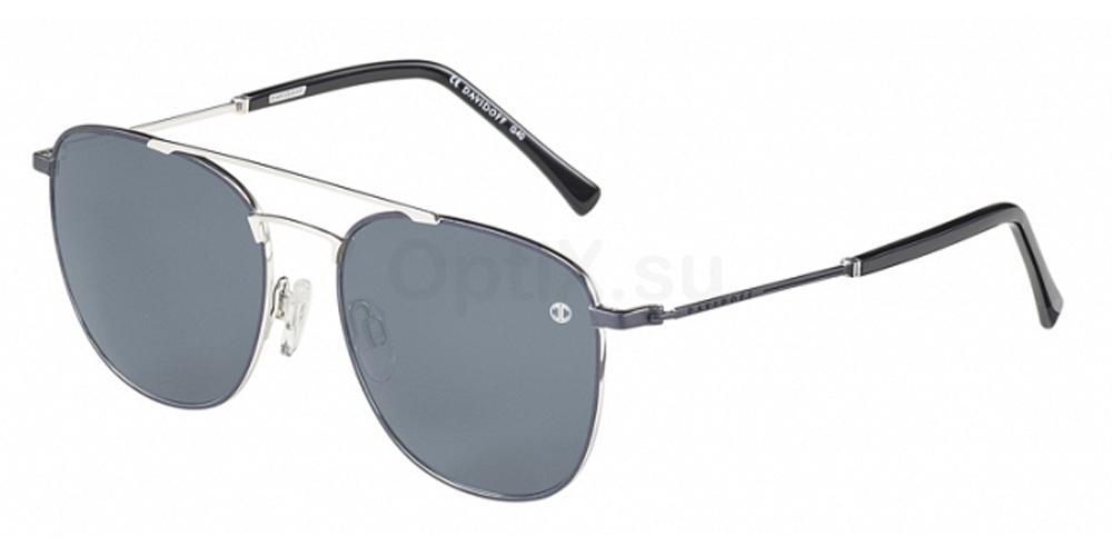 1080 97355 Sunglasses, DAVIDOFF Eyewear
