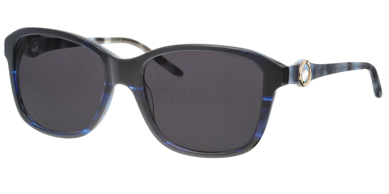C01 3000 Sunglasses, Joia