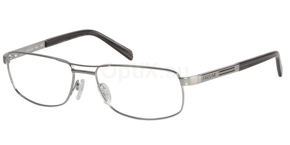 650 33033 , JAGUAR Eyewear