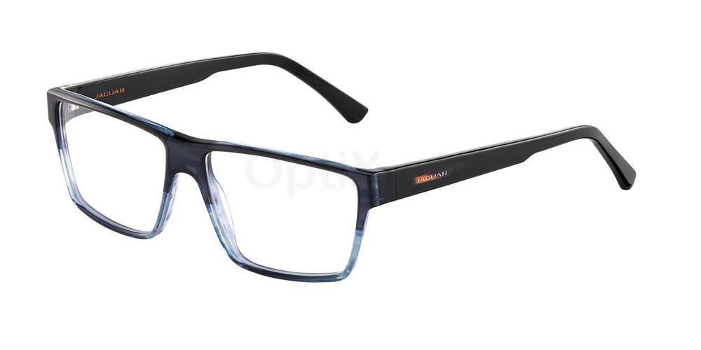 6446 31802 , JAGUAR Eyewear