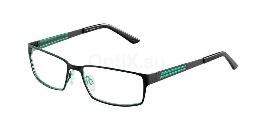 829 33557 , JAGUAR Eyewear
