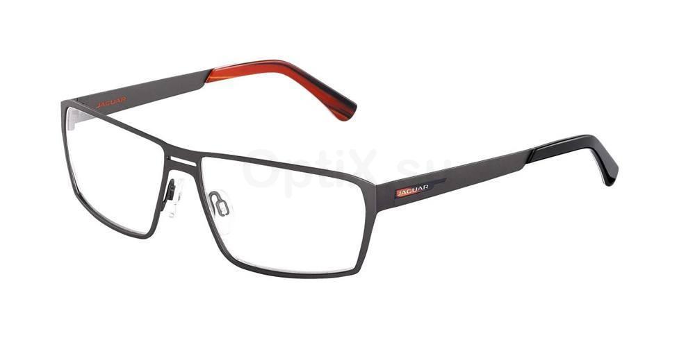 420 33801 Glasses, JAGUAR Eyewear