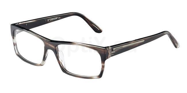 6414 31017 , JAGUAR Eyewear