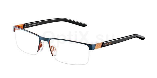 890 33563 , JAGUAR Eyewear