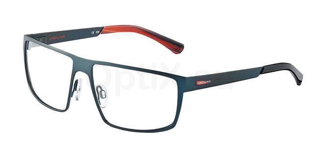 450 33804 , JAGUAR Eyewear