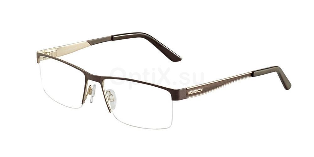 925 33070 , JAGUAR Eyewear