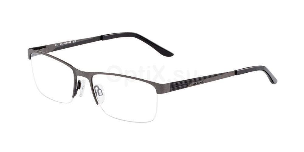 944 33568 Glasses, JAGUAR Eyewear