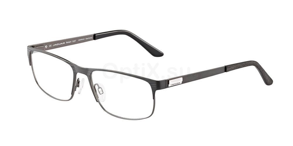 6100 35045 , JAGUAR Eyewear